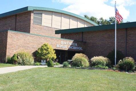 Voters to Decide on Future of Batavia Schools