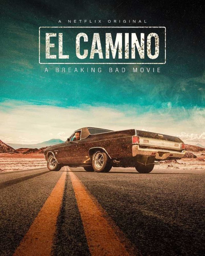 El+Camino+Review