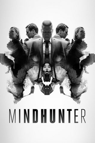 Mindhunter: The Truth Behind the Series