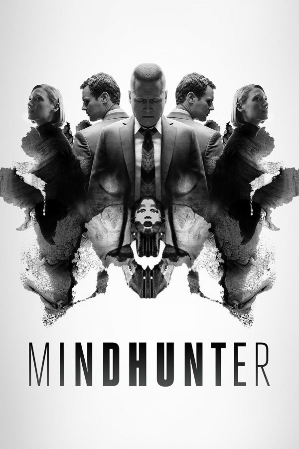 Mindhunter%3A+The+Truth+Behind+the+Series